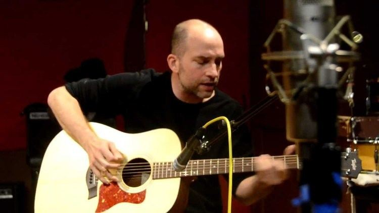J. Robbins J Robbins amp Gordon Withers playing Jawbox39s quotStaticquot at
