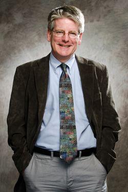 J. Robert Brown, Jr. wwwlawdueduimagesdirectoryfulltimejrobert
