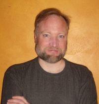 J. Robert King archivewizardscomglobalimagesmtgnovelsautho