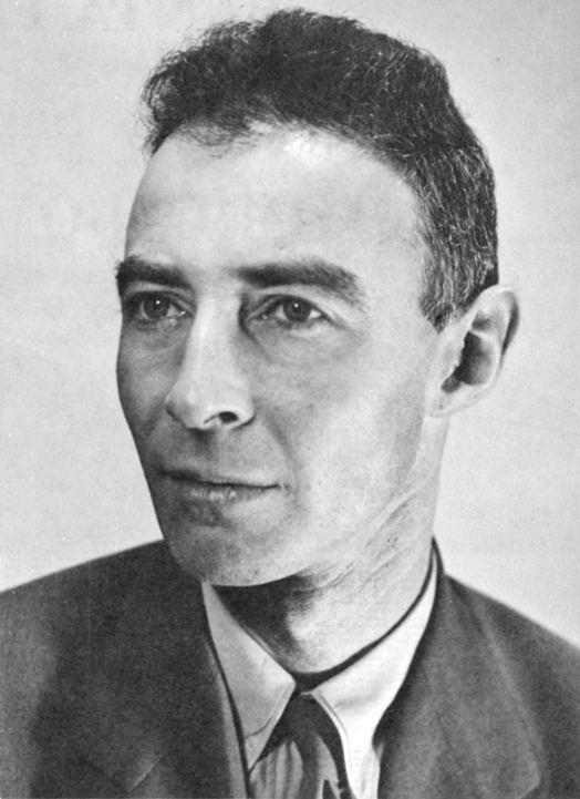 J. Robert Oppenheimer httpsuploadwikimediaorgwikipediacommons00