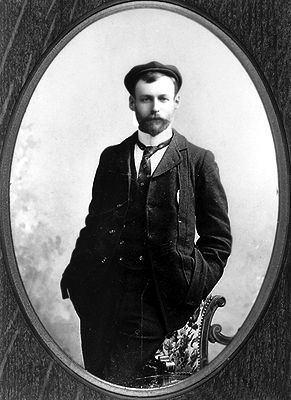 J. S. Woodsworth James Shaver Woodsworth The Canadian Encyclopedia
