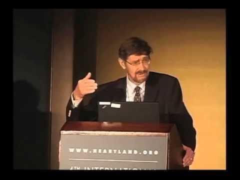 J. Scott Armstrong J Scott Armstrong Speakerpedia Discover Follow a World of