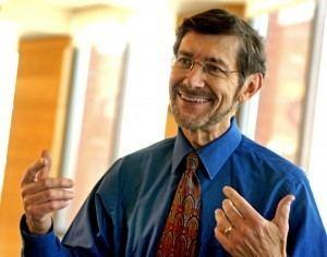J. Scott Armstrong Alain Elkann Interviews Professor J Scott Armstrong forecaster