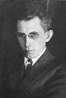 J. Searle Dawley httpsuploadwikimediaorgwikipediacommonsthu