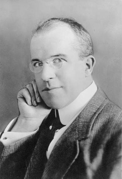 J. Stuart Blackton Pioneers of Animation J Stuart Blackton True Classics
