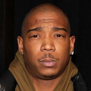 Ja Rule Ja Rule Film Actor Rapper Actor Biographycom