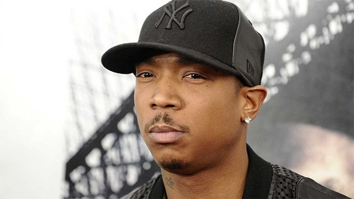 Ja Rule What Happened to Ja Rule What Hes Doing Now The Gazette Review