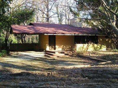 J.A. Sweeton Residence imggroundspeakcomwaymarkingdisplay1abff967c1