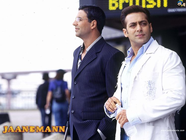 Jaan e Mann wallpapers Pictures Photos Screensavers Movie Review