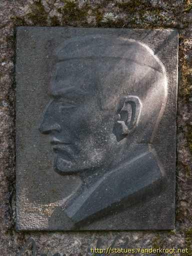 Jaan Kärner Elva Jaan Krner