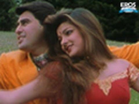 Chahne Wale Aaj Video Song Jaane Jigar YouTube