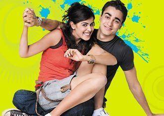 Review Review 2 Jaane Tu Ya Jaane Na