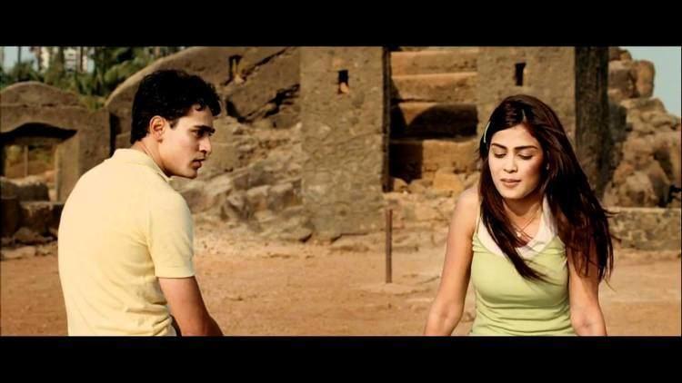 Kahin To Hogi Woh Jaane Tu ya Jaane Na full song 1080p HD YouTube