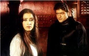 Jaani Dushman Ek Anokhi Kahani movie review by Akshay Shah