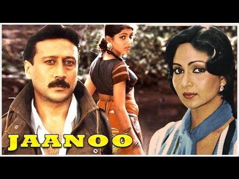 Download video Jaanoo Full Hindi Movie Jackie