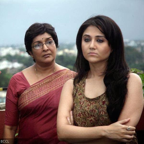 Jaatishwar movie scenes Jaatishwar Movie Review