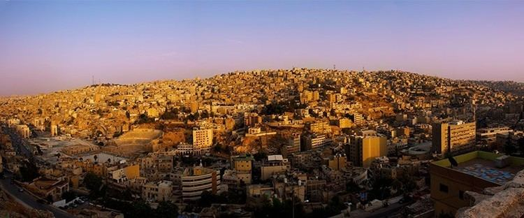 Jabal Amman httpssmediacacheak0pinimgcomoriginals32