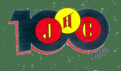 Jabaquara Atlético Clube Jabaquara AC 100 anos de fundao VARZEASANTISTACOM por