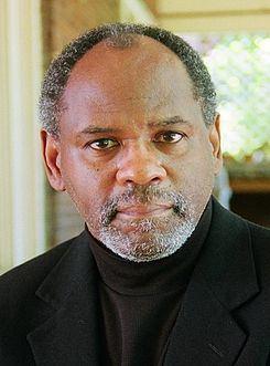 Jabari Simama httpsuploadwikimediaorgwikipediacommonsthu