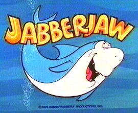 Jabberjaw Jabberjaw Wikipedia