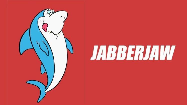 Jabberjaw Jabberjaw 1976 Intro Opening YouTube