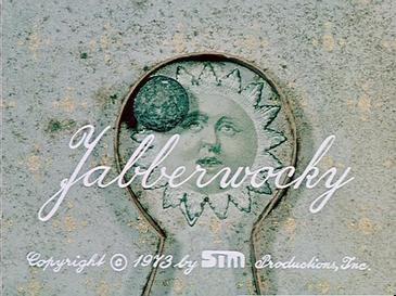 Jabberwocky (1971 film) Jabberwocky 1971 film Wikipedia