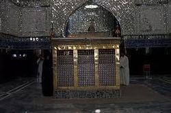 Jabir ibn Abd Allah Hazrat Jabir bin Abdullah alAnsari as BabulElm