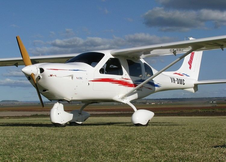 Jabiru J430 - Alchetron, The Free Social Encyclopedia