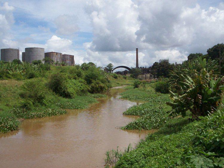 Jaboatão River 3bpblogspotcomdJURFtDxRQR8NKlL59NqIAAAAAAA