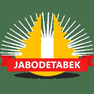 Jabodetabek App Pura Jabodetabek for Lumia Android APPS for LUMIA