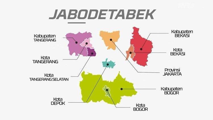 Jabodetabek Agen QnC Jelly Gamat Jabodetabek Aryanto Herbal