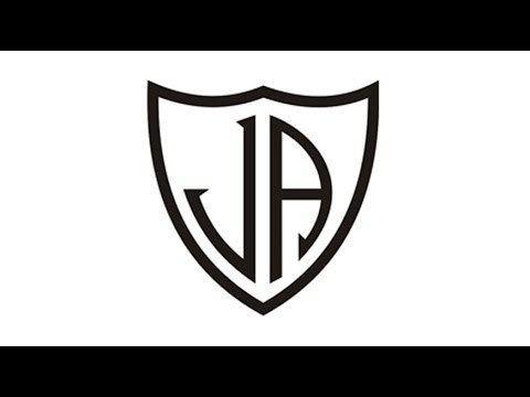 Jaboticabal Atlético JABOTICABAL ATLTICO TALENTO 10 YouTube