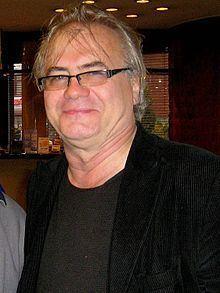 Jacek Bromski httpsuploadwikimediaorgwikipediacommonsthu