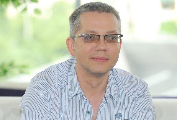Jacek Łągwa Jacek agwa potrafi wybaczy zdrad
