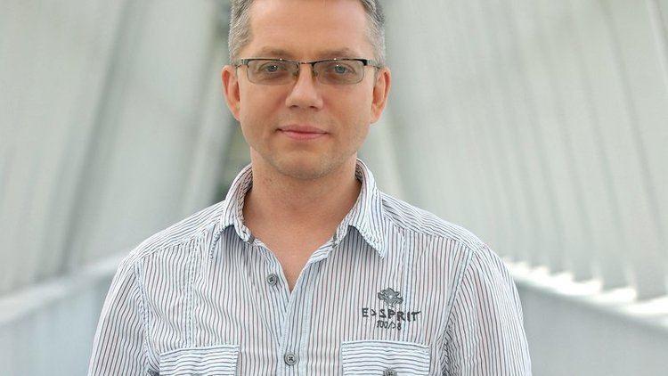 Jacek Łągwa Jacek Lagwa Alchetron The Free Social Encyclopedia