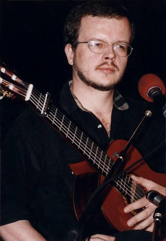 Jacek Kaczmarski httpsuploadwikimediaorgwikipediacommonsdd
