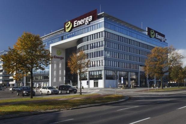 Jacek Kościelniak Jacek Kocielniak w radzie nadzorczej Energa SA Energetyka