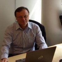 Jacek Kościelniak Jacek Kocielniak LinkedIn