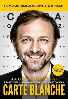 Jacek Lusiński wwwaxismundiplimagesbooks274xN50jpg