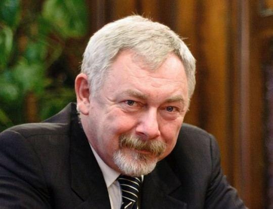 Jacek Majchrowski Jacek Majchrowski Krakw prezydent 20142018 oce prezydenta