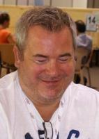 Jacek Pszczola bridge24plmediafiltermimgjp2jpg