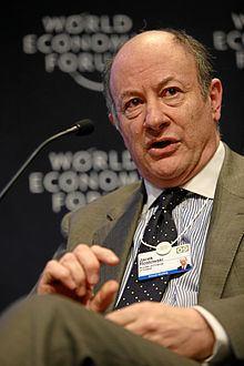 Jacek Rostowski httpsuploadwikimediaorgwikipediacommonsthu