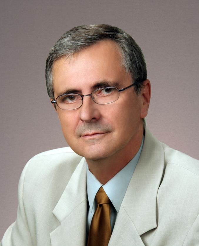 Jacek Sauk