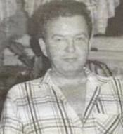 Jacek Sawaszkiewicz wwwencyklopediafantastykiplimages992Jaceksa