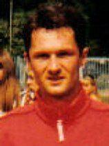Jacek Zieliński (footballer, born 1967) httpsuploadwikimediaorgwikipediacommonsaa