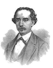 Jacinto Chacón httpsuploadwikimediaorgwikipediacommonsthu