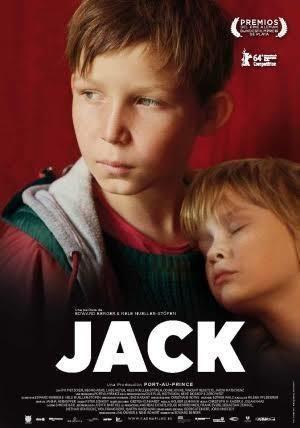 Jack (2014 film) t2gstaticcomimagesqtbnANd9GcRDy2jczGfHJUhGok
