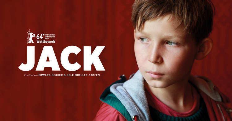Jack (2014 film) Jack 2014 TheSkyKidCom