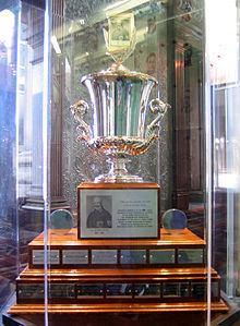 Jack Adams Award httpsuploadwikimediaorgwikipediacommonsthu