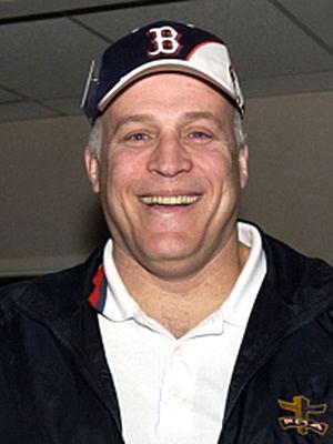 Jack Baker (baseball) httpsflyrightorgwpcontentuploads201209Ja